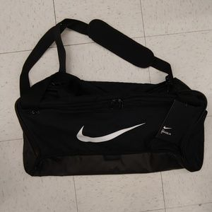 Men's Nike Duffel Bag